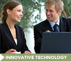 Innovative Technology Through The Leasing Consultants
